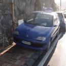 FIAT 600 1.1 sx
