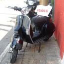 VESPA 125 PX