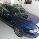 Audi – S4 2.7 Turbo – 270Cv S Line