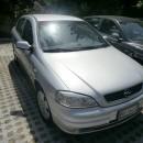 Opel – Astra 1.7 DTI – 75 Cv Elegance