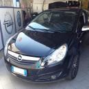 Opel – Corsa D Sport 1.3 CDTI – 90 Cv Sport