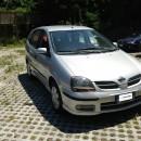 Nissan – Almera TDI 2.0 – 136 Cv