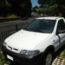 FIAT – Strada 1.9 JTD – 80 Cv Cassone