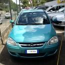 Opel – Corsa C 1.3 CDTI – 70Cv Enjoy