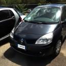 Renault – Scenic 1.9 DCI – 130Cv Dinamique