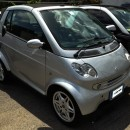 Smart – Fortwo 600 – 54 Cv Passion