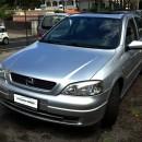 Opel – Astra 2.0 DTI – 101 Cv