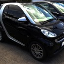 Smart – Fortwo 1.0 – 84 Cv Passion