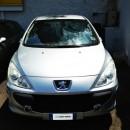 Peugeot – 307 1.6 16V HDI – 110 Cv 5 Porte