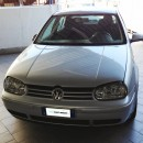Volkswagen – Golf IV 1.9 TDI – 115Cv – 85Kw Comfortline