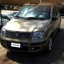 FIAT – PANDA 1.3 – MJET 70 Cv Emotion