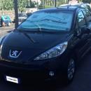 Peugeot – 207 1.4 VTi – 95Cv – 70Kw X-Line