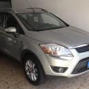 Ford – Kuga 1.9 TdCI – 138Cv Plus