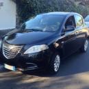 Lancia – New Y 1.2 – 70Cv Oro