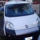 FIAT – Fiorino 1.2 Mjet – 75Cv Cabinato