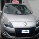 Renault – Scenic Xmod 1.5 Dci – 110Cv Luxe