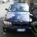 Bmw 118 diesel IPER FULL OPT.