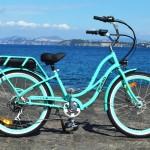 offerta bici elettriche ischia 5