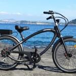 offerta bici elettriche ischia 6