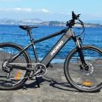 offerta bici elettriche ischia 8