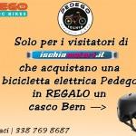 offerta bici ischia 1