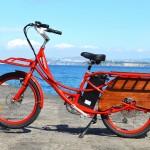 offerta bici ischia 2