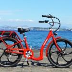 offerta bici ischia 4